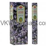 Wholesale HEM Precious Lavender Incense Sticks