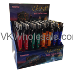 I Love Chicago Ball Point Pens Wholesale
