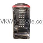 LED Light Module 40 PC Wholesale
