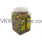 Mary Jane Candy Wholesale