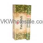 Wholesale HEM Patchouli Incense Sticks