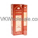 Wholesale HEM Precious Chandan Incense Sticks
