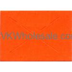 Garvey Price Gun Labels Wholesale