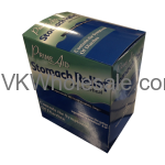 Prime Aid Stomach Relief Medicine Wholesale