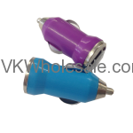 USB Car Charger Wholesale