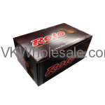 Rolo Milk Chocolate Wholesale