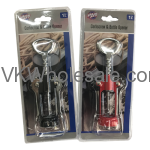 Standard Corkscrew Wholesale