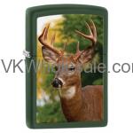Zippo Deer Lighters Wholesale