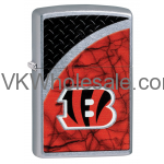 Chicago Bears Zippo Lighters Wholesale