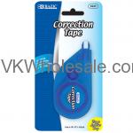 Correction Tape 5 mm x 6m Wholesale