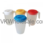 2 Ltr Plastic Jug Wholesale