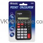 8-Digit Pocket Size Calculator Wholesale