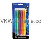 Claris 0.7mm Mechanical Pencil (6/Pack) Wholesale
