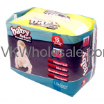 Baby Select Disposable Diapers Wholesale