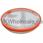 1.6 Ltr Oval Container Wholesale