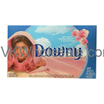 Downy Dry Sheets Wholesale