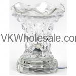 Wholesale Electric Scented Oil Warmer