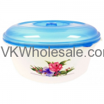 Omega Storage Container Wholesale
