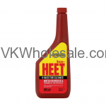Wholesale Iso- Heet Premium Fuel-line Antifreeze Water Remover and Injector Cleaner, 12 Fl oz