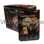 Raging Rhino Sex Pills Wholesale