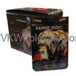 Raging Rhino Sex Pills Wholesale