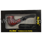 Fujima Tobacco Pipes Wholesale