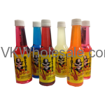 Total Detox Liquid Concentrate Wholesale