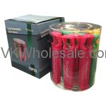 Travel Corkscrew & Bottle Opener Wholesale