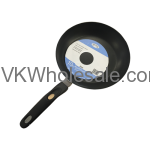 "10"" Nonstick Frypan Wholesale"