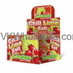 Twangerz Chili Lime Salt Packets Wholesale