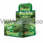 Twangerz Pickle Salt Packets Wholesale
