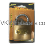 60 mm Padlock Wholesale