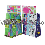 Gift Bags Everyday Large Wholesale