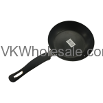 "8"" Nonstick Frypan Wholesale"