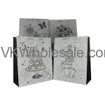 Gift Bags Wedding Large Wholesale