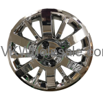 "15"" Hub Cap Wheel Cover Wholesale"