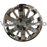 "15"" Hub Cap Wheel Cover Wholesale"