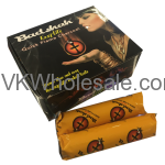 Badshah Easy-Lite Hookah Charcoal Wholesale