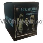 Black Mamba 7000 Male Sexual Enhancer Wholesale