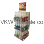 Blunt Xtreme Spray Wholesale