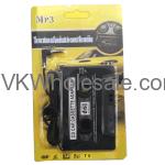 Car Tape Cassette to 3.5mm Aux Audio Adapter Wholesale