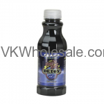 Champ Flush Out Detox Blueberry Wholesale