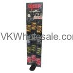 Djeep Paris Camouflage Lighters Wholesale