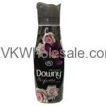 Downy Elegance 800ml Wholesale