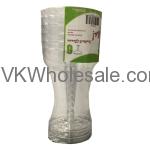 Plastic Cocktail Glasses Wholesale