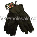 Wholesale Men's Touch Screen Winter Gloves