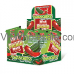 Twangerz Hot Pickle Salt Packets Wholesale