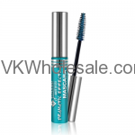 Jordana Dramatic Effects Mascara Display Wholesale