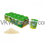 Limonazo Salt and Lemon Powder Mini Shaker Wholesale