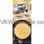 K29 Keystone Scent Stone Coconut Wholesale